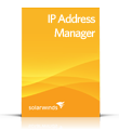 IP Address Manager