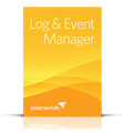 Log & Event Manager